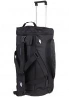 4F Travelbag, Stor resväska med hjul, 80L