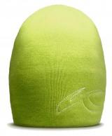Kjus Unisex Beanie, grön