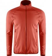 Haglöfs Limber Jacket Men, röd
