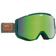SPY+ Ace Hunter Green - Happy Green
