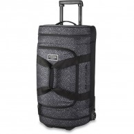 Dakine Duffle Roller 90L, stacked