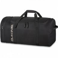 Dakine EQ Bag 74L, svart