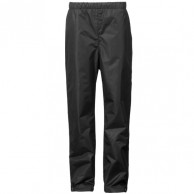 Didriksons Vivid Mens Pants Black