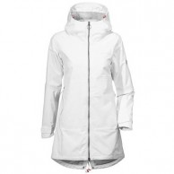 Didriksons Hilde Womens Jacket Snow White