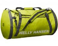 Helly Hansen HH Duffel Bag 2 90L, grön