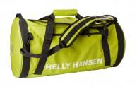 HH Duffel Bag 2 50L, grön