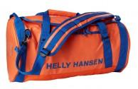 HH Duffel Bag 2 30L, orange