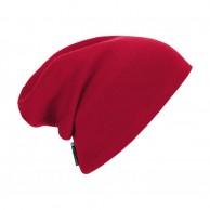 Ortovox Mössa Smurf, röd