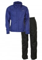 Typhoon Alexander SR, regnkläder, blå/svart
