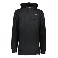 Mons Royale Transition Hoody, skidtröja, Black