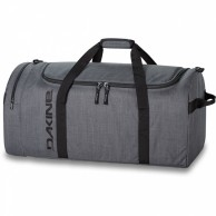 Dakine EQ Bag 74L, Carbon