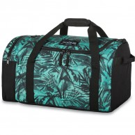 Dakine EQ Bag 31L, Painted Palm