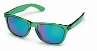 Demon Dinamic solglasögon, grön