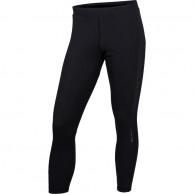 Cairn Comfort Pants 180 M, skidunderbyxor, män, svart