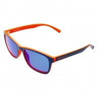 Cairn Frenchy Polarized solglasögon, Orange