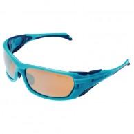 Cairn Racing X-treme solglasögon, Ljusblå