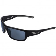 Cairn Fluide Sport solglasögon, Matt svart