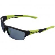 Cairn Wave Sport solglasögon, Svart grön