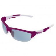 Cairn Wave Sport solglasögon, Vinröd