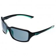 Cairn Snow Sport solglasögon, svart