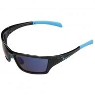 Cairn ARtic Sport solglasögon, svart
