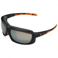 Cairn Iron X-treme solglasögon, Svart