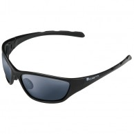Cairn Hero Sport solglasögon, totalt svart