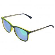 Cairn Fuzz solglasögon, Mörkblå
