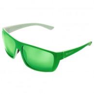 Cairn Fakir solglasögon, grön