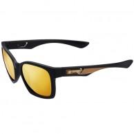 Cairn Fresh solglasögon, svart