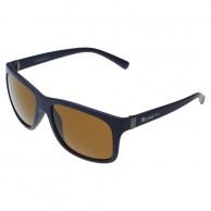 Cairn Marlon solglasögon, mörkblå