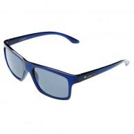 Cairn Clint solglasögon, mörkblå