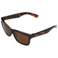 Cairn Strike solglasögon, brun