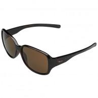 Cairn Glory solglasögon, mörkbrun