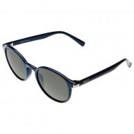 Cairn Melody solglasögon, mörkblå
