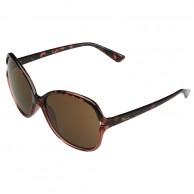 Cairn Lexy solglasögon, brun