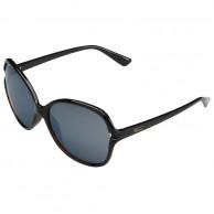 Cairn Lexy solglasögon, svart