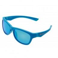 Cairn Score Sport solglasögon, blå