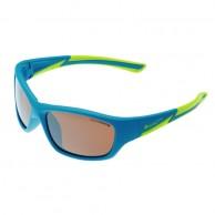 Cairn Ride Sport solglasögon, blå