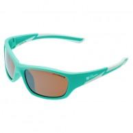 Cairn Ride Sport solglasögon, mint
