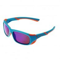 Cairn Turbo Sport solglasögon, blå