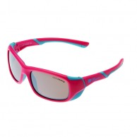 Cairn Turbo Sport solglasögon, rosa