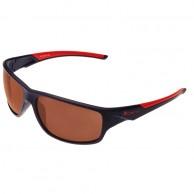 Cairn River Sport solglasögon, Mörkblå