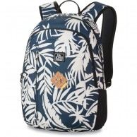 Dakine Factor 22L, Midnight Wailua Palm