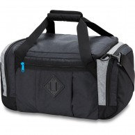 Dakine Party Duffle 22L, Tabor