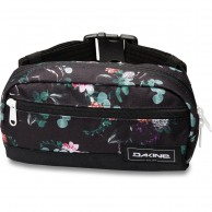 Dakine Rad Hip Pack, Flora
