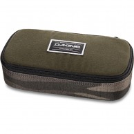 Dakine School Case Xl, Field Camo