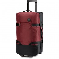 Dakine Split Roller EQ 75L, Burnt Rose