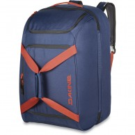 Dakine Boot Locker DLX 70L, Dark Navy