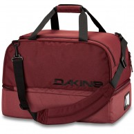 Dakine Boot Locker 69L, Burnt Rose